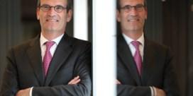 Fileleed een van de prioriteiten voor nieuwe VBO-voorzitter