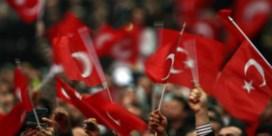 Opnieuw Turks-Nederlandse diplomatieke rel