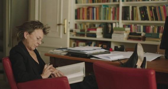 Connie Palmen wint De Inktaap 2017