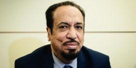 Directeur Grote Moskee laat parlementsleden perplex achter