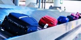 Nederlandse postbode gaat koffers op luchthavens bezorgen