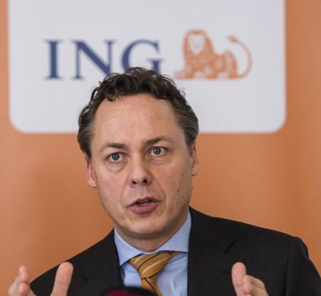 'Beslissers bij ING hebben empathie van diepvrieskist'
