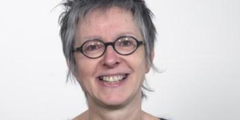 VIDEO. Correspondente Hilde Van den Eynde gaat op zoek naar God