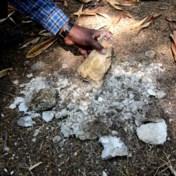 Indiaas asbestdorp eist gerechtigheid van Eternit