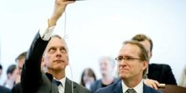 'De Mol probeert het met juridische kungfu'