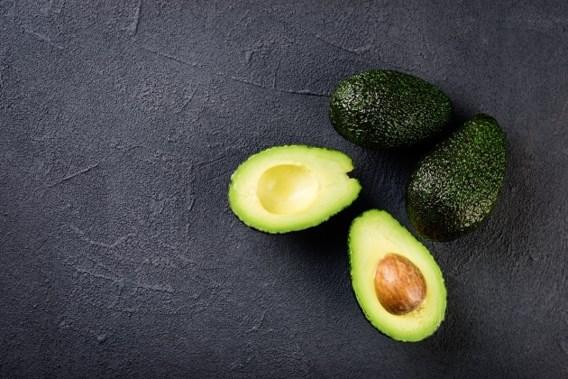 Klant doet haar beklag over avocado's, Albert Heijn geeft geniaal antwoord