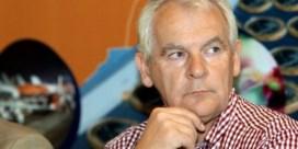 José Happart kandidaat-voorzitter Luikse PS