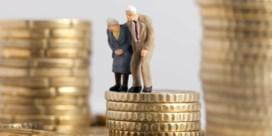 Nederlandse bank geeft geen rente meer op spaargeld