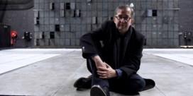 Theatermaker Guy Cassiers op prestigieus festival van Avignon
