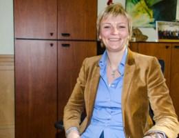 Weyts laat activiteiten slachthuis Tielt stilleggen: 'Ongehoord dat er undercoverbeelden nodig zijn'