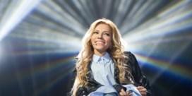 'Russische kandidate kan via satellietverbinding meedoen aan songfestival'