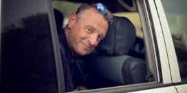 Goed nieuws voor fans van 'Reizen Waes': Tom wil en krijgt vierde seizoen