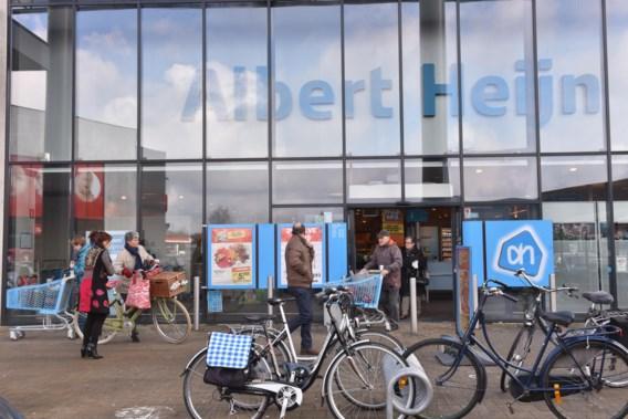 Albert Heijn binnen twee jaar weg uit België?