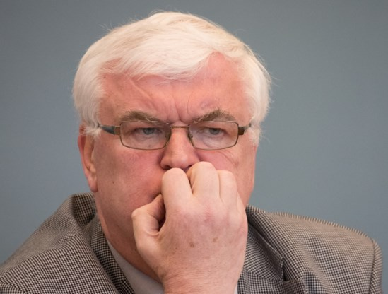 Ex-kabinetchef Furlan in nauwe schoentjes in Publifin-commissie