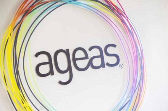 Ageas neemt Amsterdams gerechtshof in