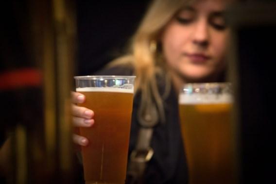 Enkel nog bier en wijn voor jongeren tussen 16 en 18