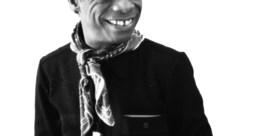 'James Baldwin biedt antwoord op veel maatschappelijke beproevingen'
