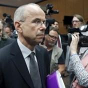Vader van Germanwings-piloot eist nieuw onderzoek: 'Mijn zoon was niet depressief'