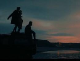 Bekijk 'Wicked Streets', de nieuwe clip van J. Bernardt