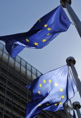 Hoe zit het ook weer met die Europese Unie?