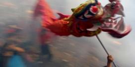 Europa wil Chinese overnames gericht verbieden