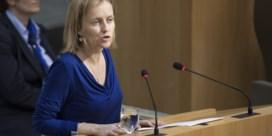 N-VA heeft bedenkingen bij rol Vlaamse ombudsman