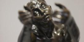 Camille Claudel krijgt eigen museum