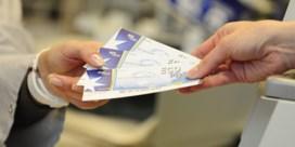 CD&V wil uitstel voor afschaffing ecocheques