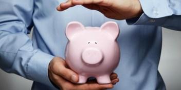 Waarom het spaargedrag van de Belg niet verandert