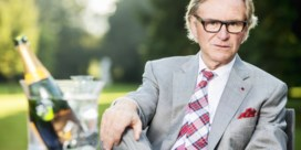 Willy Naessens wil aantal huizen in dorp ontruimen voor airshow