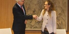 Burgemeester Kraainem ligt onder vuur