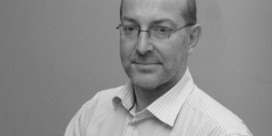 'Zaak-Van Gool maakt België onaantrekkelijker voor klinische tests'
