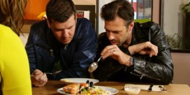 Hertog Jan stijgt in lijst beste restaurants ter wereld, The Jane zakt