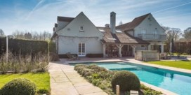 Villa Piqueur te koop voor 1.995.000 euro