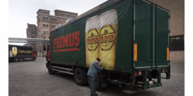 Bierverkoop Brouwerij Haacht aan Horeca daalt met 9,5 procent