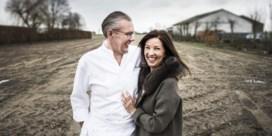 Hof van Cleve in top vijftien klassieke restaurants van Europa
