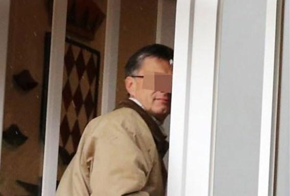 Vrederechter zelf vervolgd voor bestelen kwetsbare bejaarden