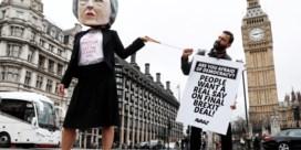 'Dit is de grootste Britse blunder sinds Richard III'