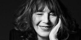 Geen Birkin meer voor Jane Birkin