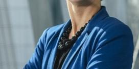 N-VA jaagt Thyssen op over sociale dumping
