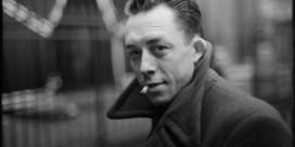 Albert Camus, de beste Fransman
