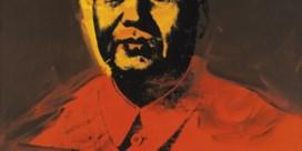Portret van Mao haalt 11,9 miljoen