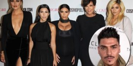 Make-upartiest van Kim Kardashian verklapt de grootste beautyblunders
