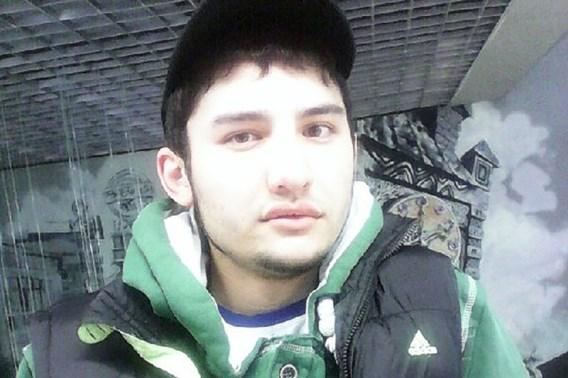 Onderzoek naar link aanslag Sint-Petersburg en IS