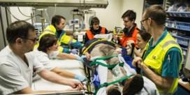 FACTCHECK. 'We kunnen gemakkelijk één ziekenhuis op de vier sluiten'