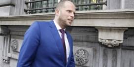 Francken moet ook in tweede zaak geen visum afleveren aan Syrisch gezin