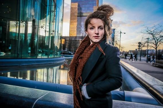Spit en Olyslaegers maken kans op Fintro Literatuurprijs