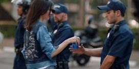 Pepsi trekt omstreden reclamespot met Kendall Jenner in