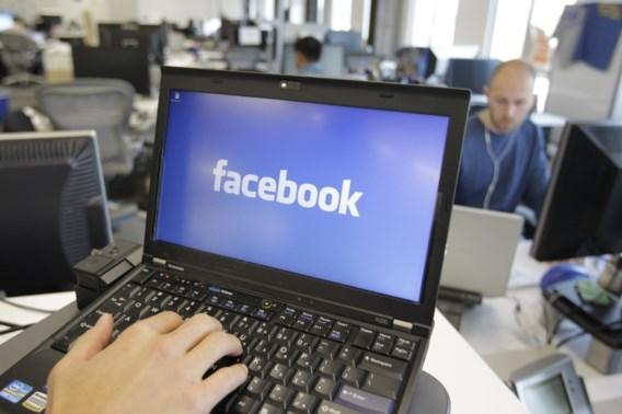 'Sociale media moeten verplicht haatberichten doorspelen aan politie'