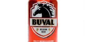 Buval-bier van Aldi doet Duvel niet de duvel aan